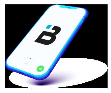 BOXROX Pro